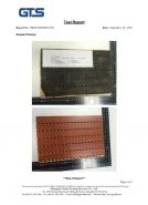 木质吸音板声学检测报告 (3)