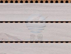 槽木吸音板多少钱一平