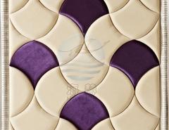 紫气东来 软包吸音板