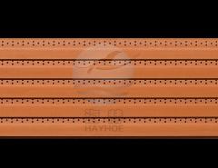 木塑吸音板批发